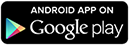 Android™ App on Google Play