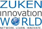 Zuken Innovation World UK 2019