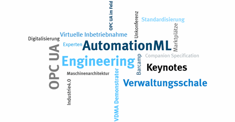 InspireAutomationCamp 2019