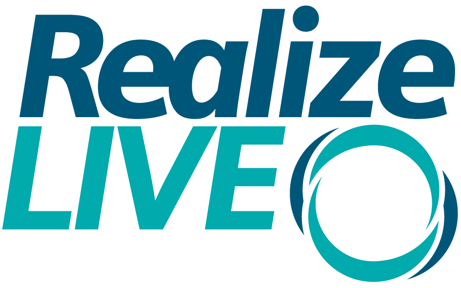 Realize LIVE 2019 Greater China