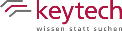 keydays 2020, Gelsenkirchen