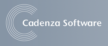 Cadenza Software AB