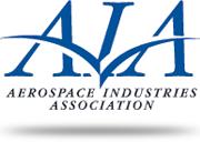 Aerospace Industries Association (AIA)